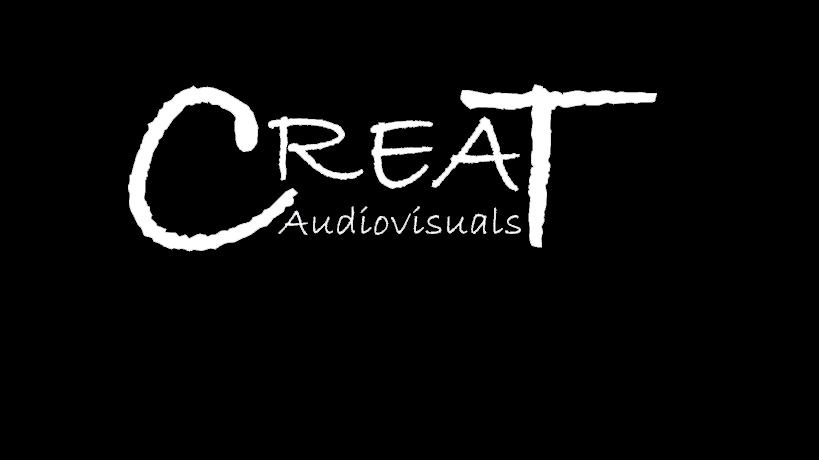 CreatAudiovisuals