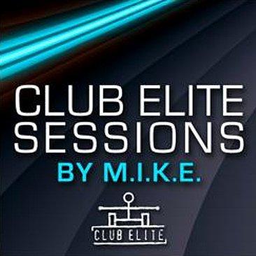 2012.07.26 - M.I.K.E. - CLUB ELITE SESSIONS 263 04984