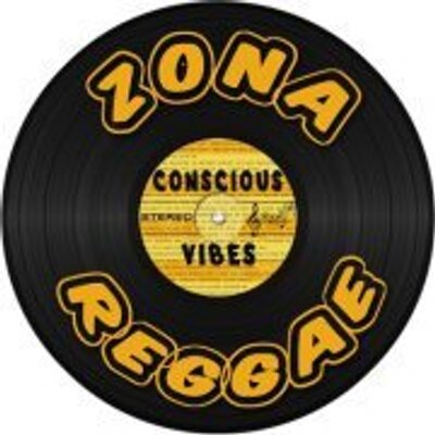Zona Reggae