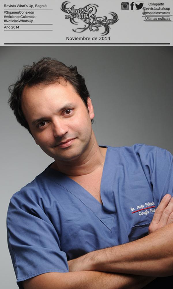 Doctor-Jorge-Palencia