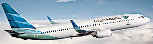 Cara Praktis Jualan Tiket Pesawat Online Mudah Serta Cepat Laku