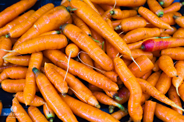 rainbow_carrots_michael_kilpatrick_family_farm_middle_granville_ny_saratoga by sarah parisi for this beautiful life