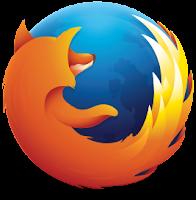 Cara Update Mozilla Firefox Versi Terbaru