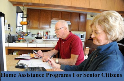 Home_Assistance_Programs_For_Senior_Citizens