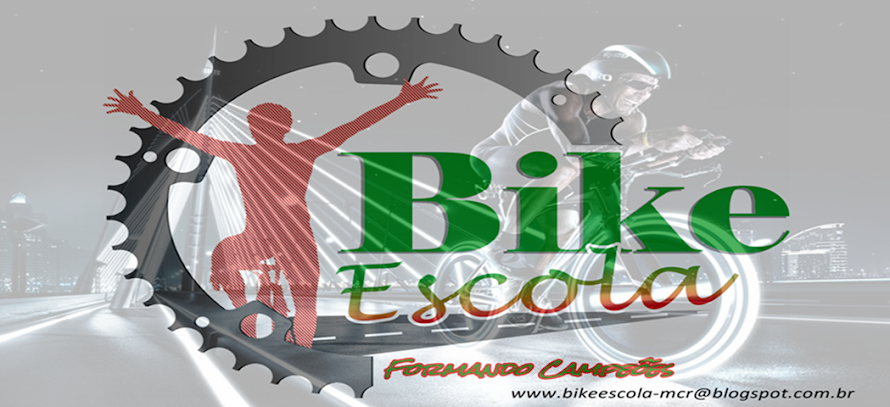 Bike Escola