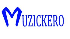 Muzickero