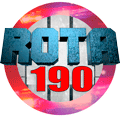 ROTA 190