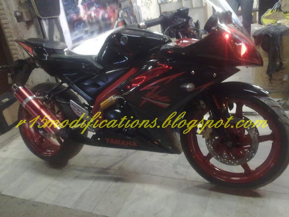 Modified R15 V2 http://r15modifications.blogspot.com/