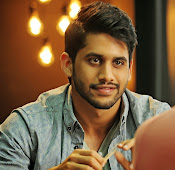 Naga chaitanya stylish photos-thumbnail-6