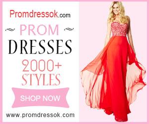 http://www.promdressok.com/