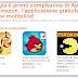 Compleanno Amazon Store 10 app gratis