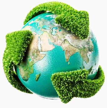 Sustentabilidade é uma das maiores tendências dos últimos e para os próximos anos. Ponto Com distribuidora de autopeças em sp.