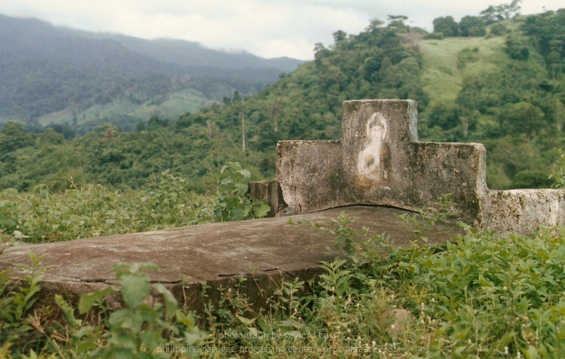 Bataan The Bottle La Botella When Youre Down Funky Mambo
