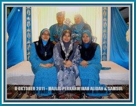 8 OKTOBER 2011