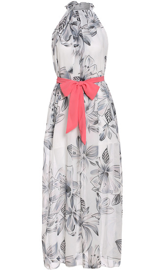 http://www.sheinside.com/White-Halter-Tie-Waist-Floral-Maxi-Dress-p-214911-cat-1727.html?aff_id=1459