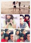 100 of Memories ♥