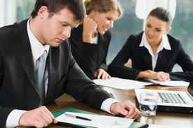Thay đổi đăng ký kinh doanh, thành lập doanh nghiệp. 11