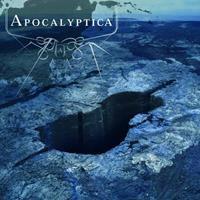 [2005] - Apocalyptica