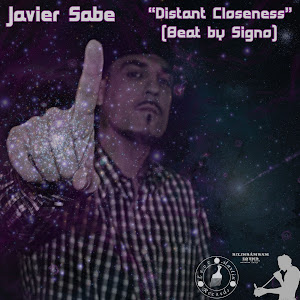 Descarga Distant Closeness de Javier Sabe & Signo Selektah (tema Inédito 2012)