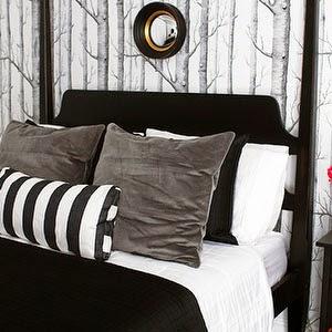 35-inspirasi-desain-ruang-tidur-bernuansa-hitam-putih-021