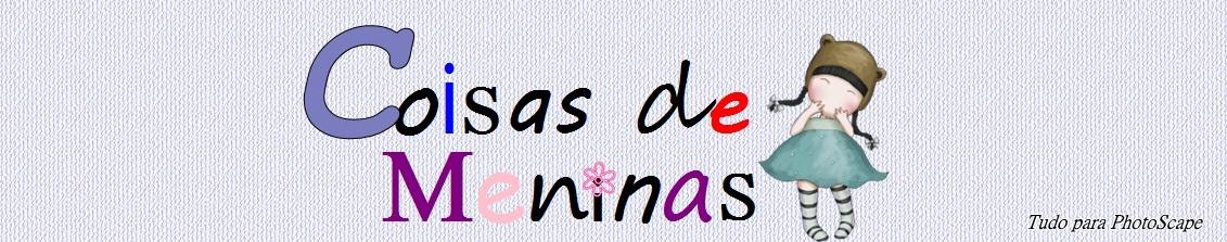 Clebiane Silva ♥
