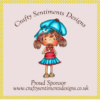 www..craftysentimentsdesigns.co.uk