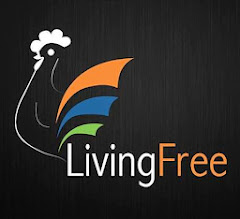 Living Free campaign: spread the essence of compassion in society! click the image to know how!