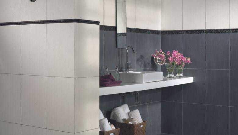 Azulejos de baos modernos latest azulejos para bao for Azulejos modernos