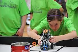Robotics Based Projects Ideas | Robotics Based Projects List | Robotics Based Projects Topics