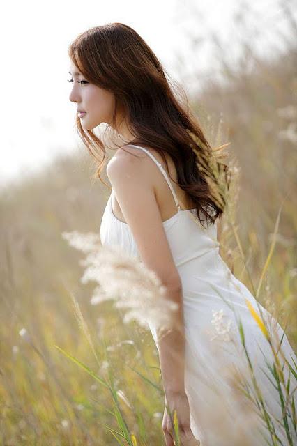 White VS Black Choi-Yu-Jung-18