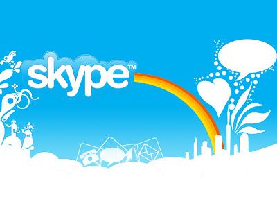 برنامج سكايب 2013 Download Skype 6.3.73 full