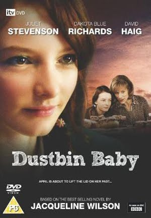 Dustbin Baby: The film follows the story of young teen April whose troubled ...
