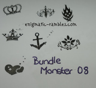 bundle_monster_BM08_stamping_plate