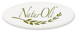 http://www.naturoli.com/index.html