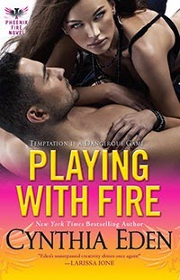 https://www.goodreads.com/book/show/19083232-playing-with-fire