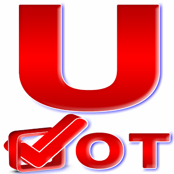 uVot Media - Means YOU vote!