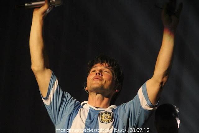 28/9/2012: Un día inolvidable! 206239_4720490932511_1161903212_n