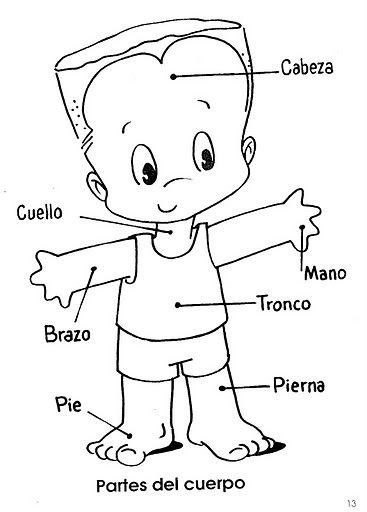 unidad didactica sentido educacion infantil: