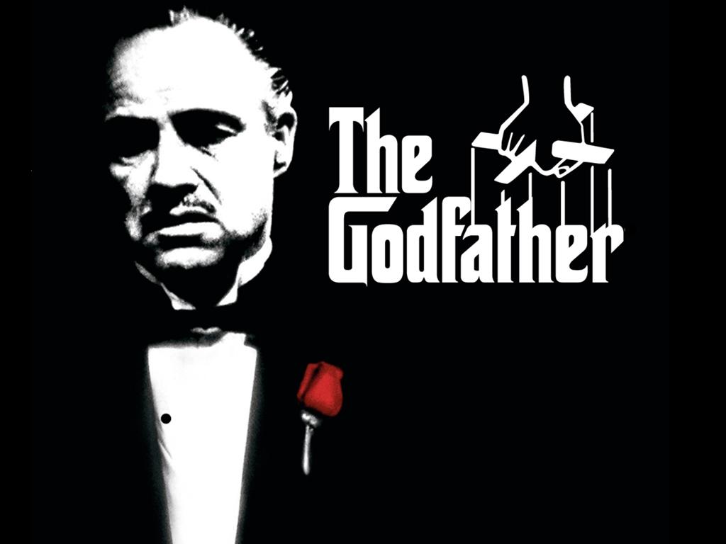 http://2.bp.blogspot.com/-HYMLRRi3bKQ/TxgSqOcdOxI/AAAAAAAAASc/8Fd8IW2mRB0/s1600/godfather1.jpg