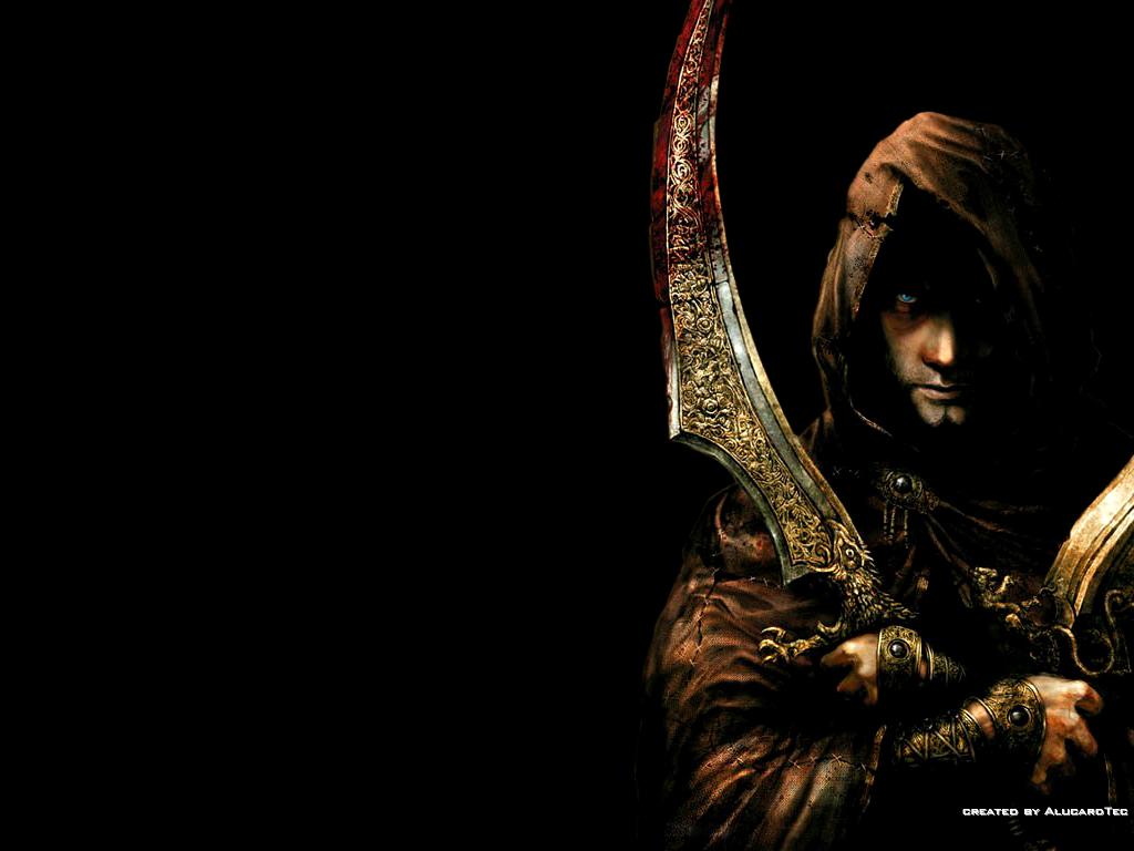 http://2.bp.blogspot.com/-HYMbsmzGx3A/Tl-7x_-2IrI/AAAAAAAAAQQ/qz2yPptHdEM/s1600/POP+WW+Wallpaper.jpg