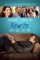 The Rewrite <br><span class='font12 dBlock'><i>(The Rewrite )</i></span>