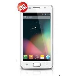 Mito A800 harga spesifikasi terbaru, gambar dan fotur hp Mito A800 android jelly bean murah