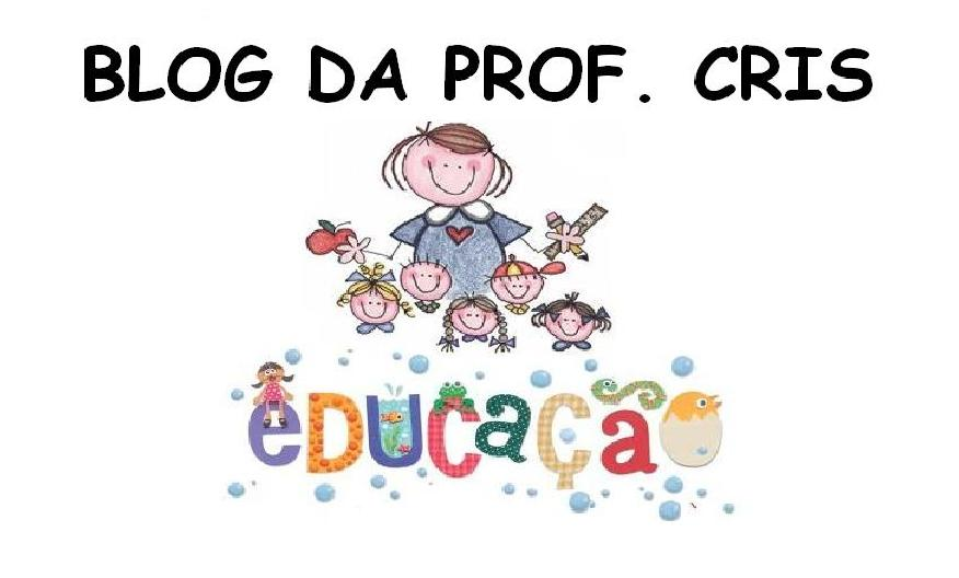                                                     EDUCAR  AMOR