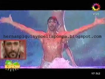 Piquin Aquadance Video Downloader
