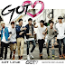 Kpop Album Review: GOT7 Shows Growth Potential with 'A'