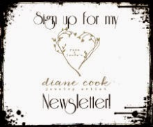 Sign up for my newsletter here!