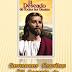 """16 Sermones Escritos sobre """"El Deseado de Todas las Gentes"""""""