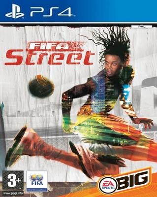 fifa%2Bstreet1ps2.jpg