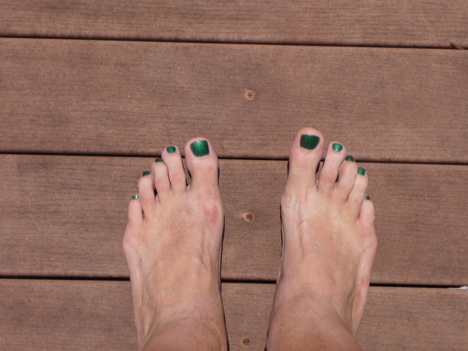 Men And Nail Polish Let The Ladies Pick My Next Pedicure Color Opi