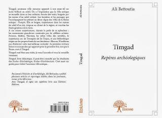 http://www.edilivre.com/timgad-reperes-archeologiques-ali-bettoutia.html